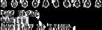 Small rdm logo